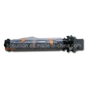 NPG-50/51 Drum Unit for Canon IR2535/2545/2525/2530/2520