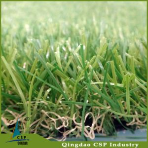 Popular Best Quality Natural Garden Grass Carpet for Indoor pictures & photos