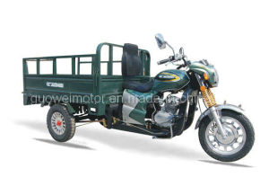 Tricycle Gw150zh-Q pictures & photos
