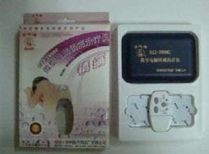 Dzz-2000 Mini Wireless Digital Tens pictures & photos