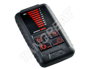 Wireless Bug Detector pictures & photos