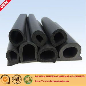 EPDM Sponge Rubber with Best Price pictures & photos