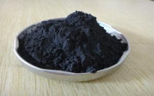 Selenium Powder (99.5%) CAS: 7782-49-2 pictures & photos
