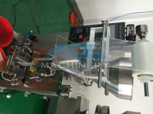 Powder Pre-Bag Packing Machine (ACE-BZJ-C1) pictures & photos