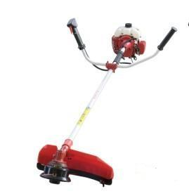 1e34f 25.6cc Brush Cutter with 2 Stroke pictures & photos