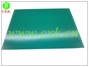 High Sensitive Long Run Length Printing Plate Ctcp pictures & photos