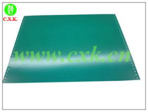 High Sensitive Long Run Length Printing Plate Ctcp pictures & photos