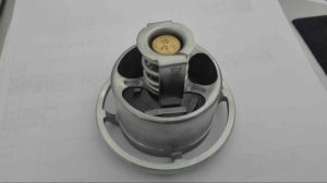 Thermostat for Deutz Tcd6l2013-4V OE No.: 04908226 pictures & photos