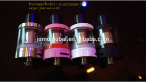 Jomo Lite 80 Box Mod Temp Control Jomo Lite 60 Ecig Starter Kit pictures & photos