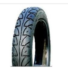 90/90-17 &90/90-18 Tire