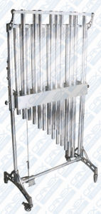 Professional Chimes (CBTB0610C) /Chimes with Stand pictures & photos