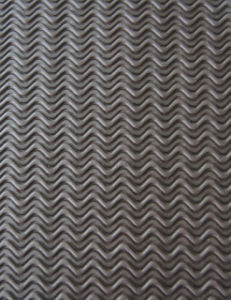 The Material of EVA Sheets for Footwear pictures & photos