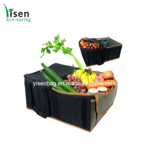 Picnic Bag Organizer Cooler Bag (YSCB00-0103) pictures & photos