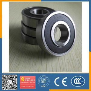 China Auto Motorcycle Parts Deep Groove Ball Bearing 6302 6303 6304 6305 6308 6309 6310 6311 pictures & photos