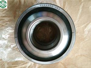 Steel Radial Spherical Plain Bearing Gek45xs-2RS pictures & photos