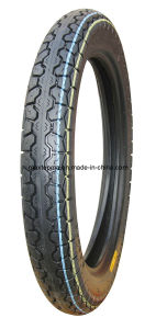 Quality Motorcycle Inner Tube / Maxtop Bicycle Inner Tube /Motorcycle Tyre (3.00-18, 26X2.125...) pictures & photos