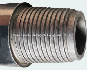 HDD Drill Rod (Forged one piece) pictures & photos