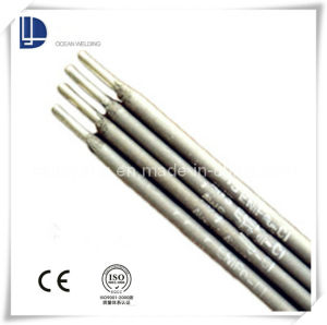Flux-Cored Brazing Alloy Copper-Zinc Rbcuzn-C Welding Rod/Wire pictures & photos