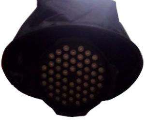Nylon Rain Cover for Stage LED PAR Light pictures & photos