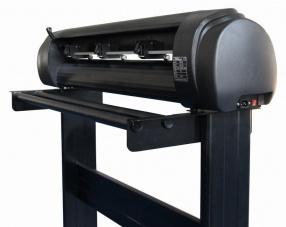 Signstech Contour Cutter Plotter, Cutting Plotter Vinyl Cutter pictures & photos