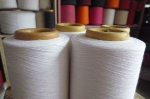 2016 High Quality Cotton Yarn pictures & photos