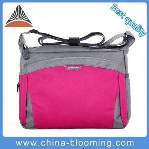 Outdoor Sports Postman Crossbody Messenger Shoulder Bag pictures & photos