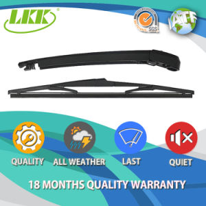 Coltplus1.6L Rear Wiper Arm with Blade pictures & photos