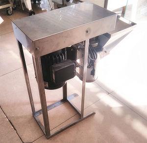 Garlic / Ginger /Onion / Vegetable Grinding Machine, Potato Mash Grinder pictures & photos