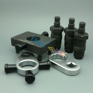 Erikc Automobile Cr Diesel Fuel Injector Dismounting Tools pictures & photos