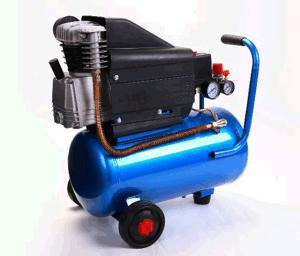 Ce RoHS &⪞ Apdot; HP 1.5kw &⪞ Apdot; 5L Dire⪞ T Driven Air Compressor (ZFL&⪞ apdot; 5) pictures & photos