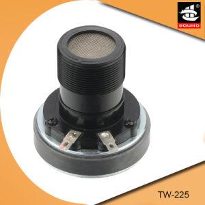 1 Inch 25mm Voice Coil Professional Neodymium Speaker Driver pictures & photos