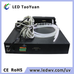 UV LED Ink Printing 385nm Cure System 800W pictures & photos