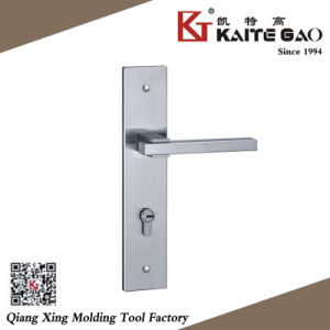 (KTG-8512-014) High Quality Stainless Steel Door Lock pictures & photos