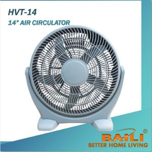 "18"" Air Circulator Fan/Turbo Fan pictures & photos"