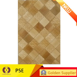 200*300mm Bathroom Tiles New Design Wall Tile (P5B) pictures & photos