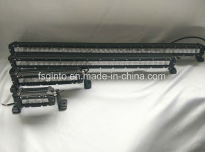 200W Single Row CREE LED Offroad Light Bar pictures & photos
