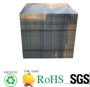 Recyclable High Strenth Plastic Slip Sheet pictures & photos
