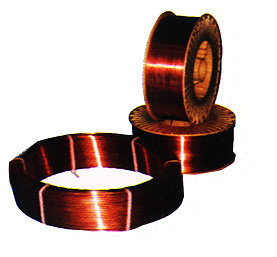 Welding Wire /Wire Reel 4043, 5356 pictures & photos