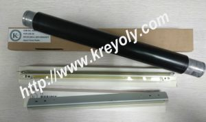 Newest AF 2075 Ricoh Copier Lower Fuser Pressure Roller pictures & photos