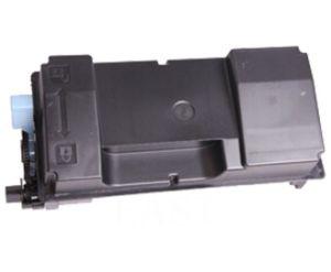 Tk3134 Tk3130 Tk3132 Laser Toner Cartridge for Kyocera Fs-4200dn/4300dn pictures & photos
