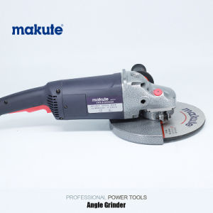 230mm Angle Grinder 2600W Electric Bosch Angle Grinder (AG012) pictures & photos