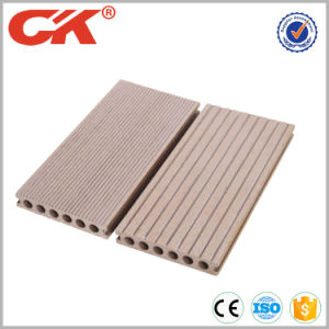 140X25 Factory Price WPC Flooring Tile From China Manufacturer pictures & photos