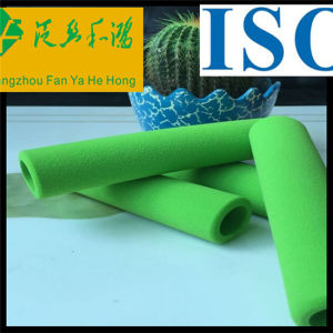 Colorful NBR Sponge Bike Handle Sleeves pictures & photos