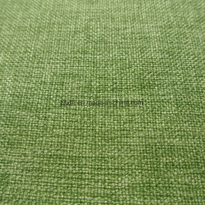 Gemotrical Arabic Upholstery Fabric From China pictures & photos