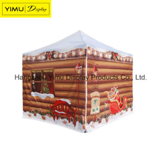 Quick Set up Folding Tent Canopy Tent Marquee Tent pictures & photos