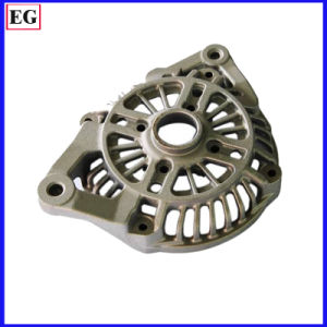 Aluminum Die Casting with Good Quality pictures & photos