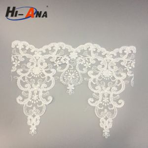 Trade Assurance Beautiful Silk Lace Closure pictures & photos