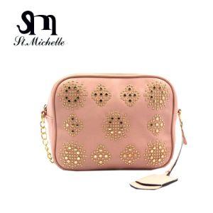 Fashion Shoulder Bag Designer Shoulder Bag Online Branded Bag for Woman pictures & photos