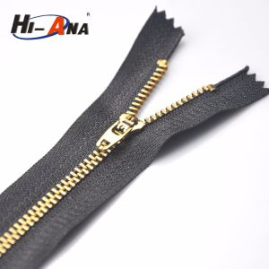 Rapid and Efficient Cooperation Ningbo Zipper Stopper pictures & photos
