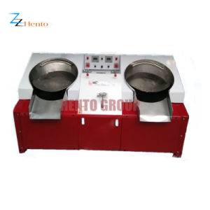 Tea Drying Dehydration Dewatering Machine For Sale pictures & photos